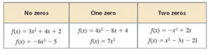 Big Ideas Math Solution Key Algebra 1 Chapter 10 Radical Functions and Equations img_40