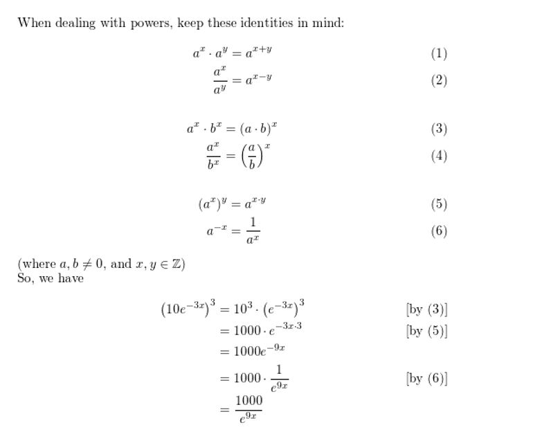 https://ccssmathanswers.com/wp-content/uploads/2021/02/Big-idea-math-Algerbra-2-chapter-6-Exponential-and-Logarithmic-Functions-Monitoring-Progress-exercise-6.2-3-1.jpg