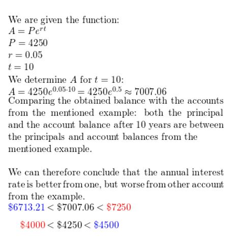https://ccssmathanswers.com/wp-content/uploads/2021/02/Big-idea-math-Algerbra-2-chapter-6-Exponential-and-Logarithmic-Functions-Monitoring-Progress-exercise-6.2-7.jpg