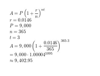 https://ccssmathanswers.com/wp-content/uploads/2021/02/Big-idea-math-Algerbra-2-chapter-6-Exponential-and-Logarithmic-Functions-Monitoring-progress-exercise-6.1-8.jpg