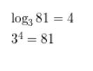 https://ccssmathanswers.com/wp-content/uploads/2021/02/Big-idea-math-Algerbra-2-chapter-6-Exponential-and-Logarithmic-Functions-Monitoring-progress-exercise-6.3-1.jpg