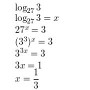 https://ccssmathanswers.com/wp-content/uploads/2021/02/Big-idea-math-Algerbra-2-chapter-6-Exponential-and-Logarithmic-Functions-Monitoring-progress-exercise-6.3-10.jpg