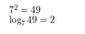 https://ccssmathanswers.com/wp-content/uploads/2021/02/Big-idea-math-Algerbra-2-chapter-6-Exponential-and-Logarithmic-Functions-Monitoring-progress-exercise-6.3-5JPG.jpg