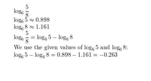 https://ccssmathanswers.com/wp-content/uploads/2021/02/Big-idea-math-Algerbra-2-chapter-6-Exponential-and-Logarithmic-Functions-Monitoring-progress-exercise-6.5-1.jpg