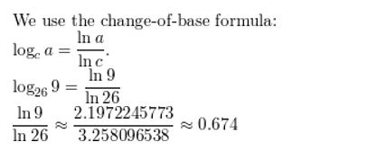 https://ccssmathanswers.com/wp-content/uploads/2021/02/Big-idea-math-Algerbra-2-chapter-6-Exponential-and-Logarithmic-Functions-Monitoring-progress-exercise-6.5-11.jpg