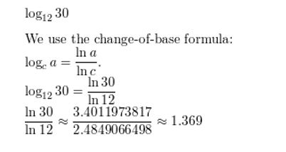 https://ccssmathanswers.com/wp-content/uploads/2021/02/Big-idea-math-Algerbra-2-chapter-6-Exponential-and-Logarithmic-Functions-Monitoring-progress-exercise-6.5-12.jpg