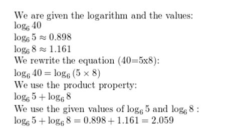 https://ccssmathanswers.com/wp-content/uploads/2021/02/Big-idea-math-Algerbra-2-chapter-6-Exponential-and-Logarithmic-Functions-Monitoring-progress-exercise-6.5-2.jpg