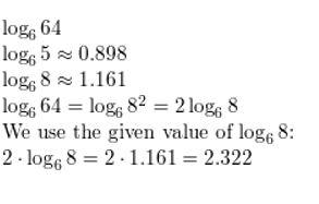 https://ccssmathanswers.com/wp-content/uploads/2021/02/Big-idea-math-Algerbra-2-chapter-6-Exponential-and-Logarithmic-Functions-Monitoring-progress-exercise-6.5-3JPG.jpg