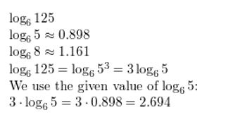 https://ccssmathanswers.com/wp-content/uploads/2021/02/Big-idea-math-Algerbra-2-chapter-6-Exponential-and-Logarithmic-Functions-Monitoring-progress-exercise-6.5-4.jpg