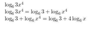 https://ccssmathanswers.com/wp-content/uploads/2021/02/Big-idea-math-Algerbra-2-chapter-6-Exponential-and-Logarithmic-Functions-Monitoring-progress-exercise-6.5-5.jpg