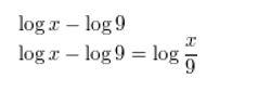https://ccssmathanswers.com/wp-content/uploads/2021/02/Big-idea-math-Algerbra-2-chapter-6-Exponential-and-Logarithmic-Functions-Monitoring-progress-exercise-6.5-7JPG.jpg
