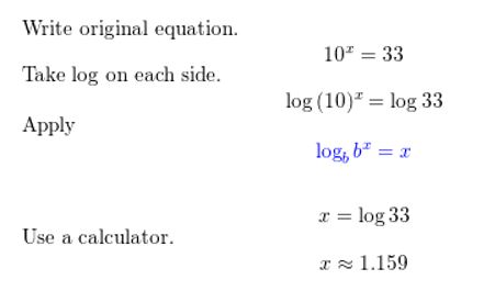 https://ccssmathanswers.com/wp-content/uploads/2021/02/Big-idea-math-Algerbra-2-chapter-6-Exponential-and-Logarithmic-Functions-Monitoring-progress-exercise-6.6-10-1.jpg