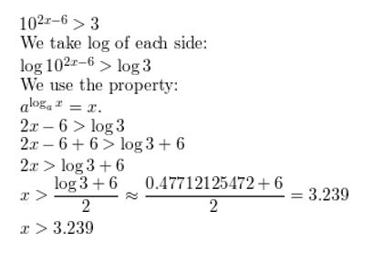 https://ccssmathanswers.com/wp-content/uploads/2021/02/Big-idea-math-Algerbra-2-chapter-6-Exponential-and-Logarithmic-Functions-Monitoring-progress-exercise-6.6-10.jpg