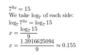 https://ccssmathanswers.com/wp-content/uploads/2021/02/Big-idea-math-Algerbra-2-chapter-6-Exponential-and-Logarithmic-Functions-Monitoring-progress-exercise-6.6-2.jpg