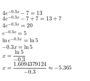 https://ccssmathanswers.com/wp-content/uploads/2021/02/Big-idea-math-Algerbra-2-chapter-6-Exponential-and-Logarithmic-Functions-Monitoring-progress-exercise-6.6-3.jpg