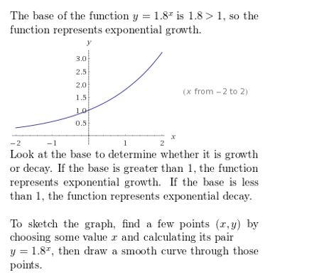 https://ccssmathanswers.com/wp-content/uploads/2021/02/Big-idea-math-Algerbra-2-chapter-6-Exponential-and-Logarithmic-Functions-exercise-6.1-18.jpg