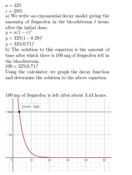 https://ccssmathanswers.com/wp-content/uploads/2021/02/Big-idea-math-Algerbra-2-chapter-6-Exponential-and-Logarithmic-Functions-exercise-6.1-24.jpg