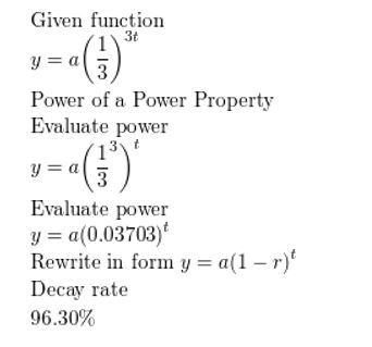 https://ccssmathanswers.com/wp-content/uploads/2021/02/Big-idea-math-Algerbra-2-chapter-6-Exponential-and-Logarithmic-Functions-exercise-6.1-36.jpg