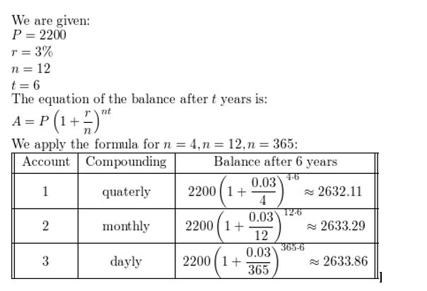 https://ccssmathanswers.com/wp-content/uploads/2021/02/Big-idea-math-Algerbra-2-chapter-6-Exponential-and-Logarithmic-Functions-exercise-6.1-38.jpg