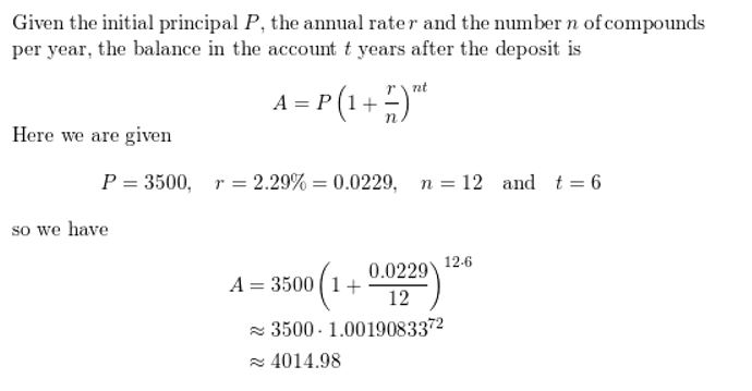 https://ccssmathanswers.com/wp-content/uploads/2021/02/Big-idea-math-Algerbra-2-chapter-6-Exponential-and-Logarithmic-Functions-exercise-6.1-42.jpg