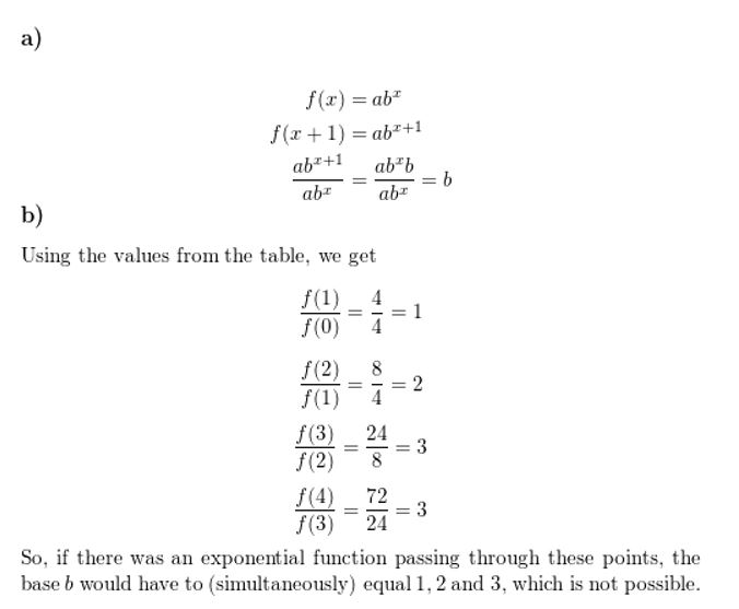 https://ccssmathanswers.com/wp-content/uploads/2021/02/Big-idea-math-Algerbra-2-chapter-6-Exponential-and-Logarithmic-Functions-exercise-6.1-50.jpg