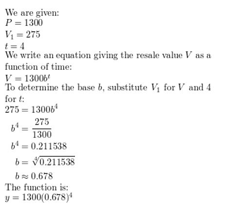 https://ccssmathanswers.com/wp-content/uploads/2021/02/Big-idea-math-Algerbra-2-chapter-6-Exponential-and-Logarithmic-Functions-exercise-6.1-52.jpg