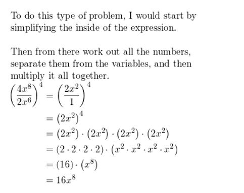 https://ccssmathanswers.com/wp-content/uploads/2021/02/Big-idea-math-Algerbra-2-chapter-6-Exponential-and-Logarithmic-Functions-exercise-6.1-56.jpg