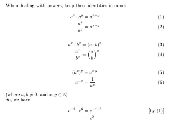 https://ccssmathanswers.com/wp-content/uploads/2021/02/Big-idea-math-Algerbra-2-chapter-6-Exponential-and-Logarithmic-Functions-exercise-6.2-4.jpg