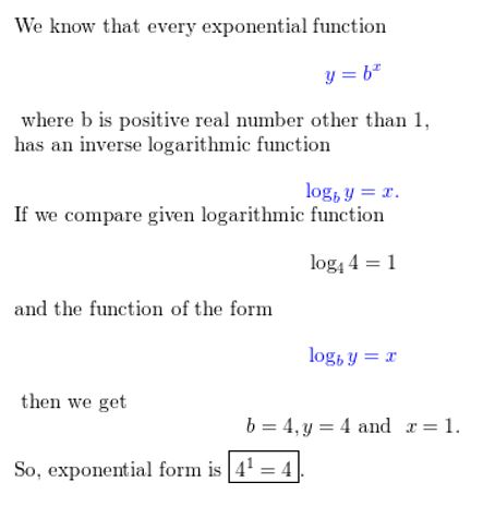 https://ccssmathanswers.com/wp-content/uploads/2021/02/Big-idea-math-Algerbra-2-chapter-6-Exponential-and-Logarithmic-Functions-exercise-6.3-1.jpg
