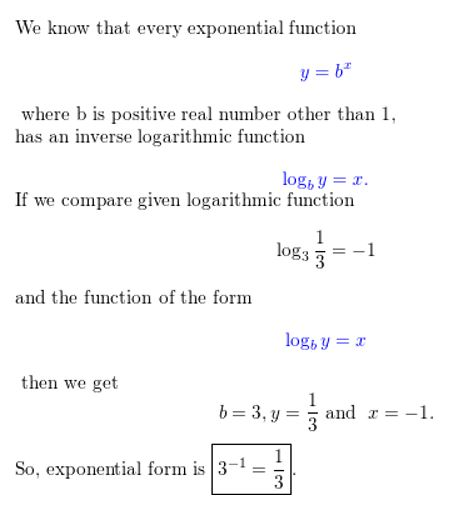https://ccssmathanswers.com/wp-content/uploads/2021/02/Big-idea-math-Algerbra-2-chapter-6-Exponential-and-Logarithmic-Functions-exercise-6.3-10.jpg