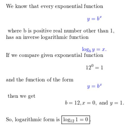 https://ccssmathanswers.com/wp-content/uploads/2021/02/Big-idea-math-Algerbra-2-chapter-6-Exponential-and-Logarithmic-Functions-exercise-6.3-12.jpg