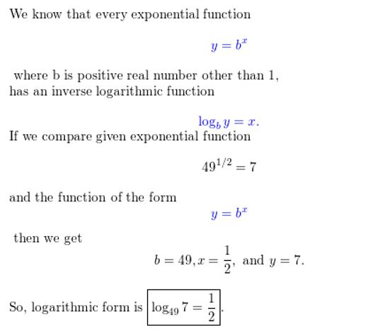 https://ccssmathanswers.com/wp-content/uploads/2021/02/Big-idea-math-Algerbra-2-chapter-6-Exponential-and-Logarithmic-Functions-exercise-6.3-16.jpg