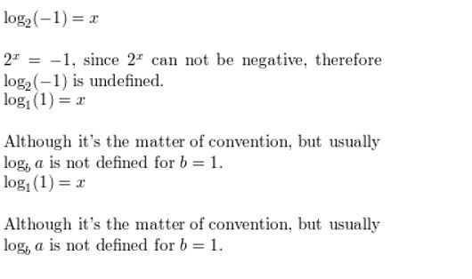 https://ccssmathanswers.com/wp-content/uploads/2021/02/Big-idea-math-Algerbra-2-chapter-6-Exponential-and-Logarithmic-Functions-exercise-6.3-26.jpg