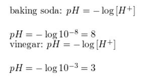 https://ccssmathanswers.com/wp-content/uploads/2021/02/Big-idea-math-Algerbra-2-chapter-6-Exponential-and-Logarithmic-Functions-exercise-6.3-34.jpg