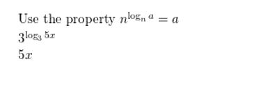 https://ccssmathanswers.com/wp-content/uploads/2021/02/Big-idea-math-Algerbra-2-chapter-6-Exponential-and-Logarithmic-Functions-exercise-6.3-36.jpg