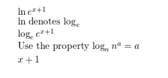 https://ccssmathanswers.com/wp-content/uploads/2021/02/Big-idea-math-Algerbra-2-chapter-6-Exponential-and-Logarithmic-Functions-exercise-6.3-40.jpg