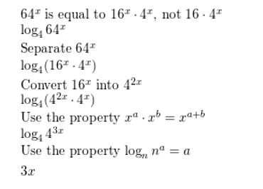 https://ccssmathanswers.com/wp-content/uploads/2021/02/Big-idea-math-Algerbra-2-chapter-6-Exponential-and-Logarithmic-Functions-exercise-6.3-42.jpg