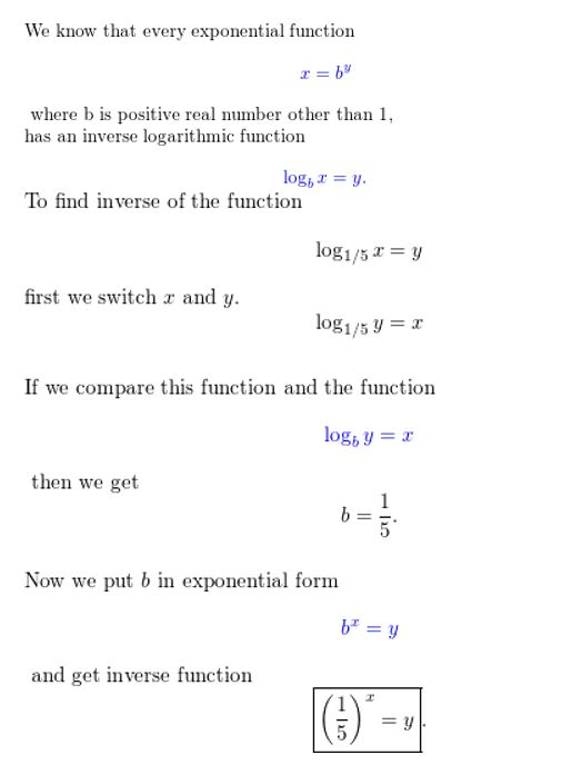https://ccssmathanswers.com/wp-content/uploads/2021/02/Big-idea-math-Algerbra-2-chapter-6-Exponential-and-Logarithmic-Functions-exercise-6.3-46.jpg