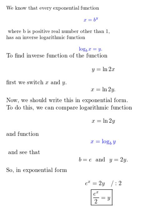 https://ccssmathanswers.com/wp-content/uploads/2021/02/Big-idea-math-Algerbra-2-chapter-6-Exponential-and-Logarithmic-Functions-exercise-6.3-48.jpg