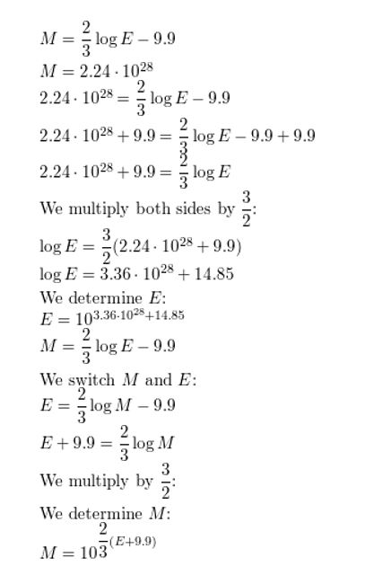 https://ccssmathanswers.com/wp-content/uploads/2021/02/Big-idea-math-Algerbra-2-chapter-6-Exponential-and-Logarithmic-Functions-exercise-6.3-54.jpg