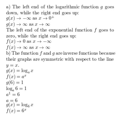 https://ccssmathanswers.com/wp-content/uploads/2021/02/Big-idea-math-Algerbra-2-chapter-6-Exponential-and-Logarithmic-Functions-exercise-6.3-68.jpg