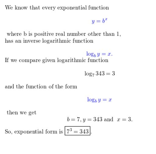 https://ccssmathanswers.com/wp-content/uploads/2021/02/Big-idea-math-Algerbra-2-chapter-6-Exponential-and-Logarithmic-Functions-exercise-6.3-8.jpg