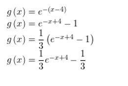 https://ccssmathanswers.com/wp-content/uploads/2021/02/Big-idea-math-Algerbra-2-chapter-6-Exponential-and-Logarithmic-Functions-exercise-6.4-38.jpg