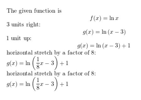 https://ccssmathanswers.com/wp-content/uploads/2021/02/Big-idea-math-Algerbra-2-chapter-6-Exponential-and-Logarithmic-Functions-exercise-6.4-42.jpg