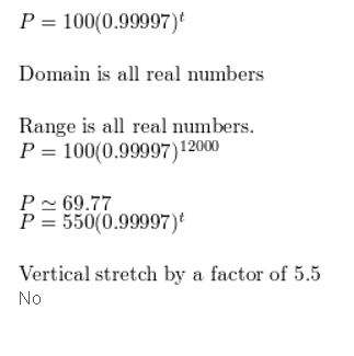 https://ccssmathanswers.com/wp-content/uploads/2021/02/Big-idea-math-Algerbra-2-chapter-6-Exponential-and-Logarithmic-Functions-exercise-6.4-54.jpg