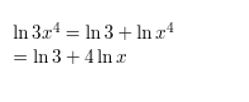 https://ccssmathanswers.com/wp-content/uploads/2021/02/Big-idea-math-Algerbra-2-chapter-6-Exponential-and-Logarithmic-Functions-exercise-6.5-16.jpg