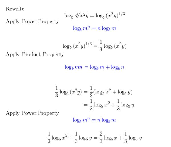 https://ccssmathanswers.com/wp-content/uploads/2021/02/Big-idea-math-Algerbra-2-chapter-6-Exponential-and-Logarithmic-Functions-exercise-6.5-20.jpg