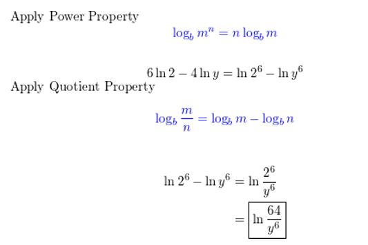 https://ccssmathanswers.com/wp-content/uploads/2021/02/Big-idea-math-Algerbra-2-chapter-6-Exponential-and-Logarithmic-Functions-exercise-6.5-28.jpg