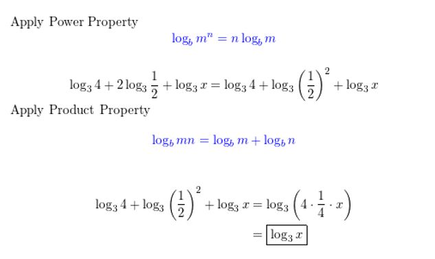 https://ccssmathanswers.com/wp-content/uploads/2021/02/Big-idea-math-Algerbra-2-chapter-6-Exponential-and-Logarithmic-Functions-exercise-6.5-30.jpg
