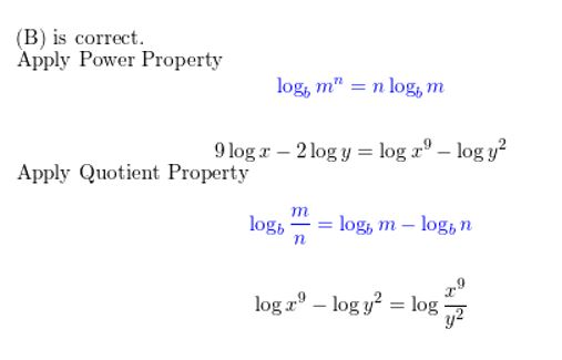 https://ccssmathanswers.com/wp-content/uploads/2021/02/Big-idea-math-Algerbra-2-chapter-6-Exponential-and-Logarithmic-Functions-exercise-6.5-32.jpg